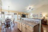 6306 Colby Street - Photo 22