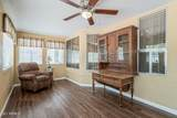 6306 Colby Street - Photo 25