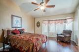 6306 Colby Street - Photo 27