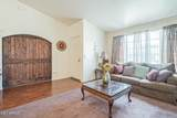 6306 Colby Street - Photo 3