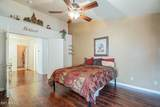 6306 Colby Street - Photo 30