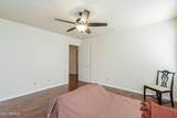 6306 Colby Street - Photo 36