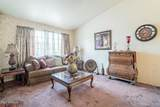 6306 Colby Street - Photo 6
