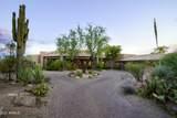 8255 Overlook Drive - Photo 12