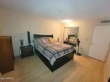 3220 Cherry Avenue - Photo 8