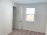 9426 Devonshire Avenue - Photo 12