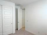 9426 Devonshire Avenue - Photo 15