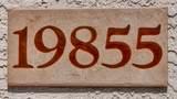 19855 107TH Drive - Photo 23