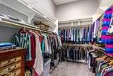 3816 Fairfield Street - Photo 40