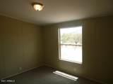 7011 Pintek Lane - Photo 34