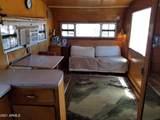 358 Stagecoach Trail - Photo 1