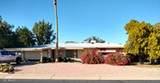 5610 Des Moines Street - Photo 1