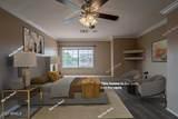 31660 Royal Oak Way - Photo 3