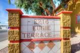 2216 Eugie Terrace - Photo 2
