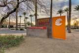 15156 Las Brizas Lane - Photo 38