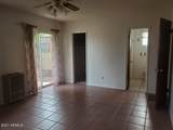 5227 Santa Elena Avenue - Photo 20