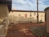 5227 Santa Elena Avenue - Photo 23