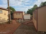 5227 Santa Elena Avenue - Photo 32