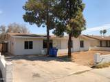 8328 Montecito Avenue - Photo 2