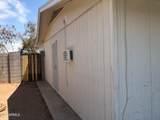 8328 Montecito Avenue - Photo 27