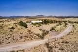 4060 Davis Ranch Road - Photo 36
