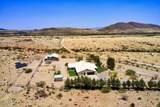 4060 Davis Ranch Road - Photo 6