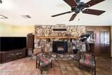 4060 Davis Ranch Road - Photo 8