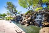 1133 Date Palm Drive - Photo 102
