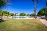 1133 Date Palm Drive - Photo 107
