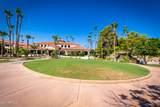 1133 Date Palm Drive - Photo 108