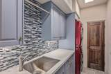 10157 Old Trail Road - Photo 36