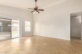 5841 Glenview Place - Photo 10