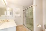 5841 Glenview Place - Photo 18