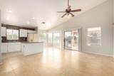 5841 Glenview Place - Photo 8