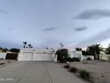 10665 Arabian Park Drive - Photo 68