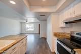 3439 Coralbell Avenue - Photo 10
