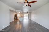 3439 Coralbell Avenue - Photo 11