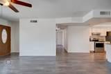 3439 Coralbell Avenue - Photo 12