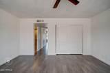 3439 Coralbell Avenue - Photo 15