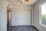 3439 Coralbell Avenue - Photo 17