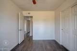 3439 Coralbell Avenue - Photo 19