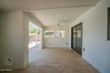 3439 Coralbell Avenue - Photo 21