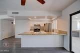 3439 Coralbell Avenue - Photo 4