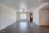 3439 Coralbell Avenue - Photo 5