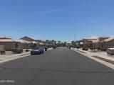 2809 106TH Lane - Photo 2