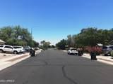 2809 106TH Lane - Photo 3