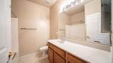 1702 Bell Road - Photo 15