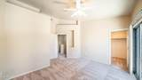 1702 Bell Road - Photo 17