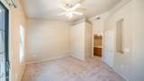 1702 Bell Road - Photo 18