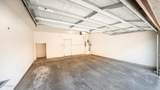 1702 Bell Road - Photo 24